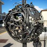 Blacksmith-Ball-1