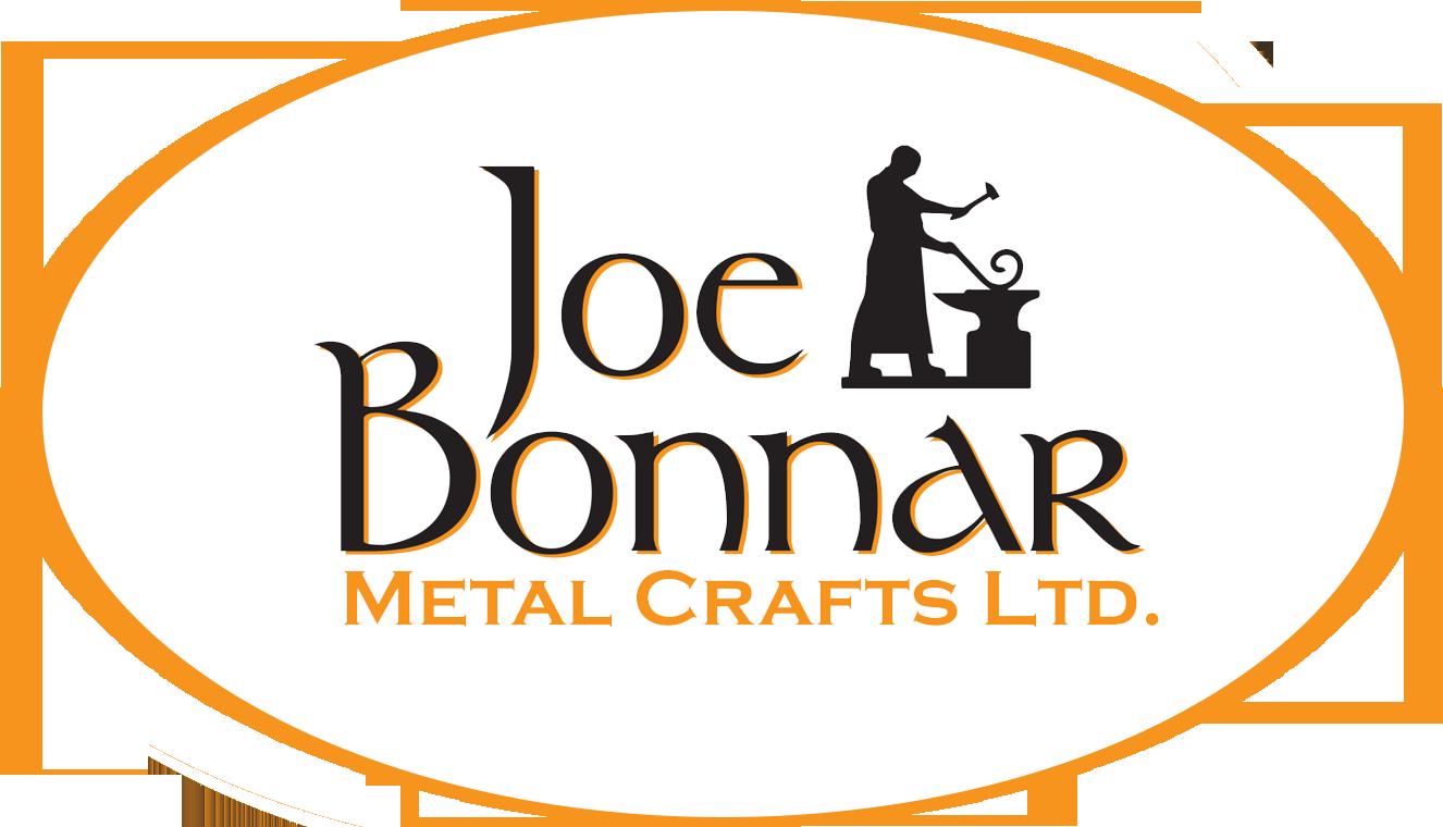 Joe_Bonnar_2 copy