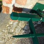 green gate 004