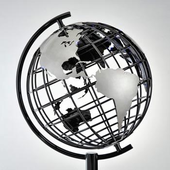worldwidejbmcsmall